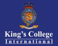 king´s_college_international_P