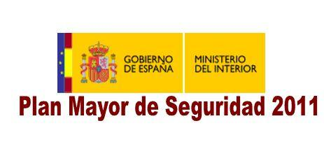 plan_mayor_seguridad_G