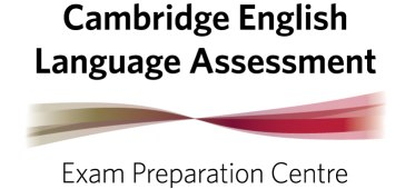cambridge english language assessment - preparation centre