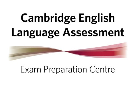 fundacion ferama cambridge english preparation centre