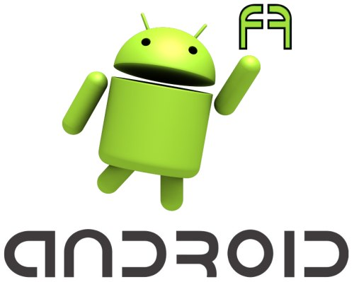 taller android